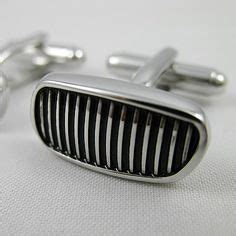 bmw gifts for him 1000 images about gifts for him on cufflinks