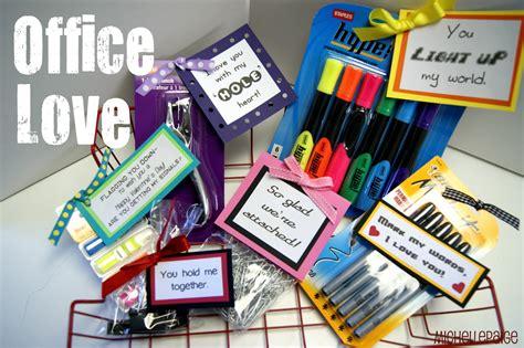blogs office supply valentines