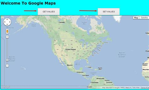 javascript get infobox in map to show up when clicking google maps api programming tutorial part 4