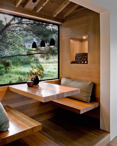 interior design tables best 25 japanese table ideas on