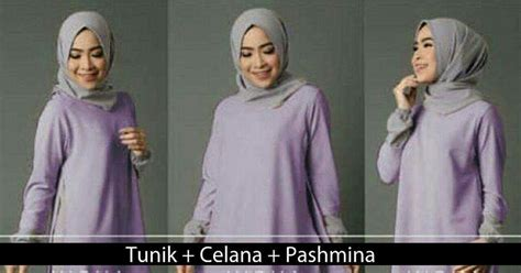 Maxi Nayla Tosca nha s collection jkt kioka set ungu