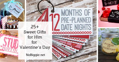 Gifts For Him 25 - 25 sweet gifts for him for s day