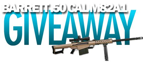 Nagr Giveaway - national association for gun rights colt6920 giveaway