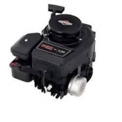 briggs stratton 450 series 148cc 4 stroke engine in vic ebay
