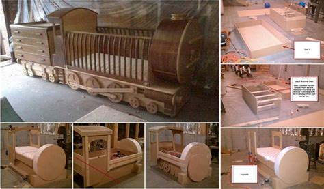trains with beds 187 how to build a train bed woodworking crazy