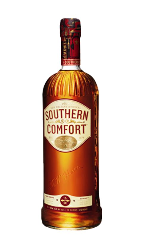 southern comfort ireland our drinks o brady s irish pub