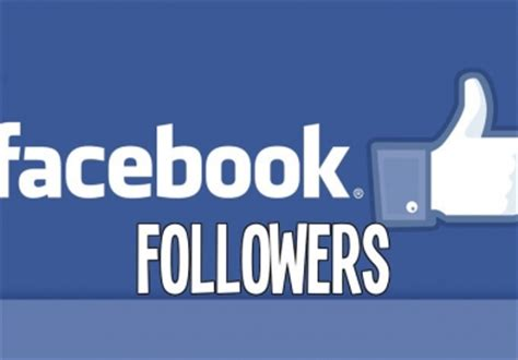 fb followers i need 2000 fb followers want to buy for 1 by ciprian220