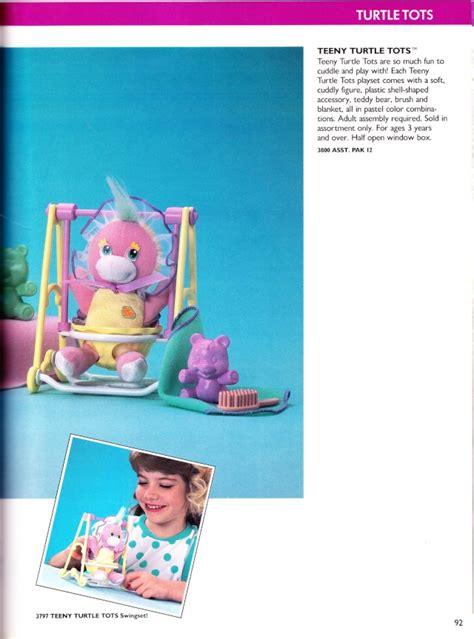 36 fillette 1988 bing