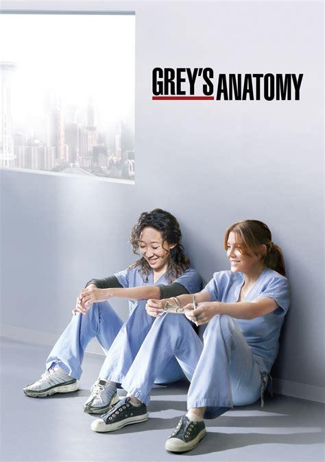 greys anatomy couch tuner grey s anatomy tv fanart fanart tv
