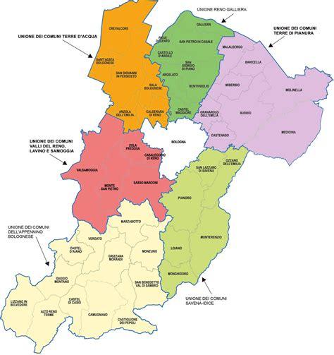 uffici provincia di uffici per le imprese e i cittadini cna bologna
