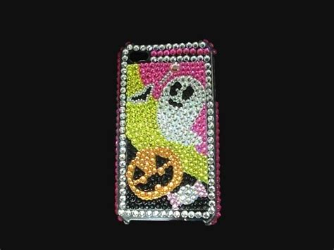 Hotline Bling Not 1 Iphone All Semua Hp bling rhinestone skin cover for apple iphone 4g os 4 hp