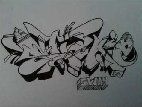 s at the graff sway24 vs sheva stickee graffiti battle