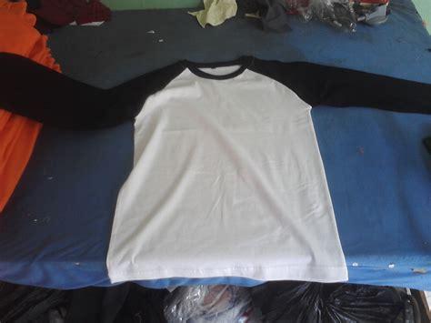 Kaos Polos Warna Kualitas Bagus Cotton 30s Unisex pesan kaos sablon cardet soft 24s 35000 pcs
