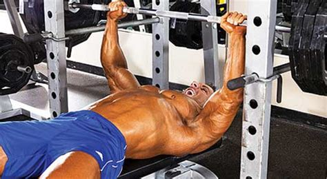bench press twice a day how to bench press twice your bodyweight