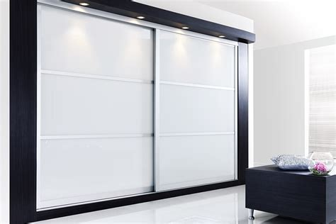Wardrobes Sheffield by Fitted Wardrobes Brochure Different Types Of Wardrobes