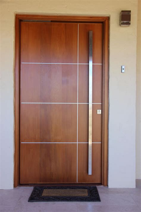 Door East by Best 25 Door Ideas On Door Design