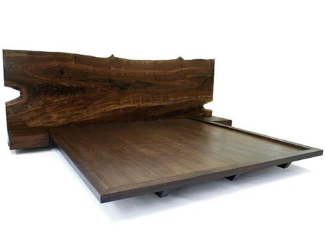 raw wood bed frame large size of unfinished wood bedroom furniture fashionreal solid wood furniture from hudson