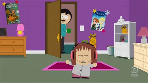 rooms to go southpark the best south park characters stchd