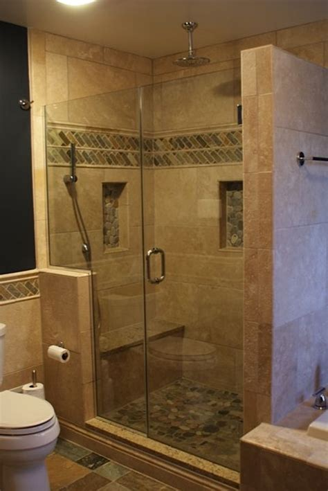 how to make a small bathroom work 1000 images about bathroom tile work on pinterest
