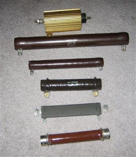 2 x 10 meg ohm resistors ohmite bleeder resistors 28 images 2 x 10 meg ohm