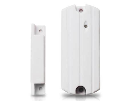 sistemi di allarme per appartamenti sistemi di allarme correggio reggio emilia antifurto