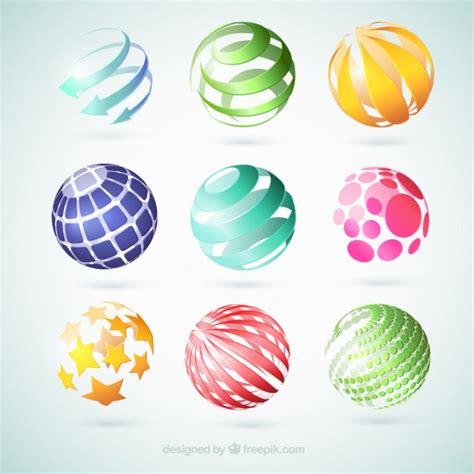 descargar la esfera de medusa the sphere of medusa la llave del tiempo the key of time libro e los globos abstractos descargar vectores gratis