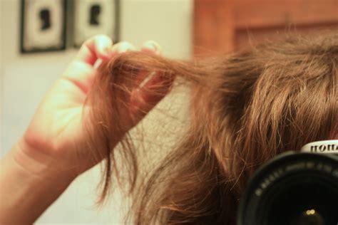 dye hair with coffee when in rome coffee as hair dye