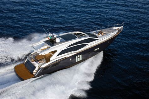 best power boat brands scuderia luxury yacht charter cannes rent a yacht