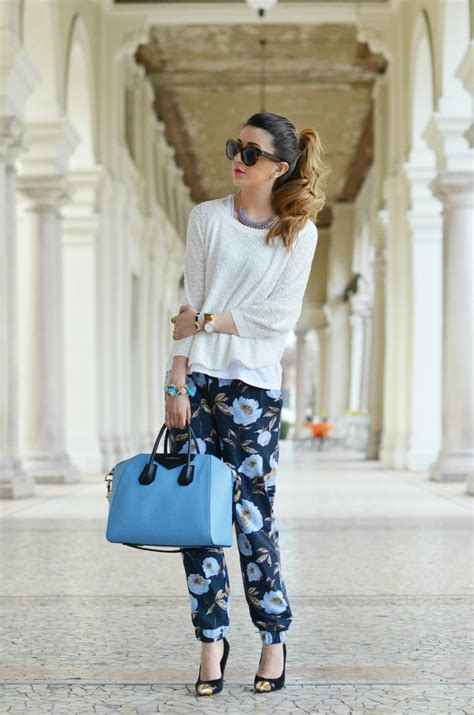 Blogger Outfit | scent of obsession fashion blogger daily style travels