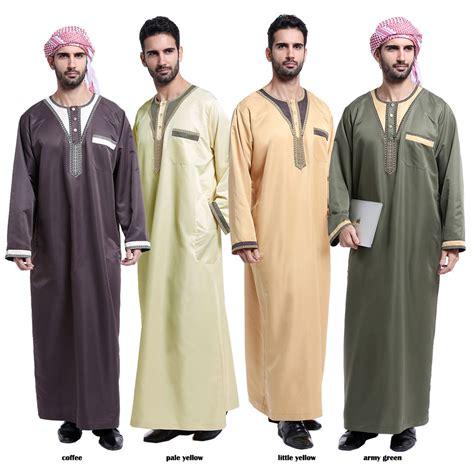S189 Dress Pakaian Dalam popular arabic dress buy cheap arabic dress lots from china arabic dress suppliers