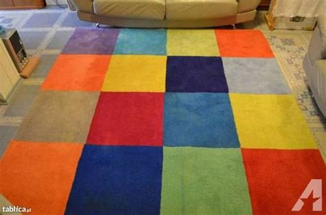 Ikea Square Rug ikea rug rugs and garden houses on pinterest