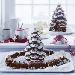 nordic ware tree cake pan williams sonoma