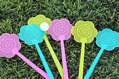 Golf Backyard Diy Outdoor Games For Kids Organize And Decorate Everything