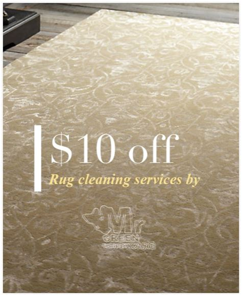 rug cleaning rug cleaners ny