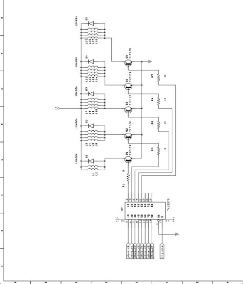 inductive kick pdf inductive kick pdf 28 images relay specification question avr freaks magnetic pulse