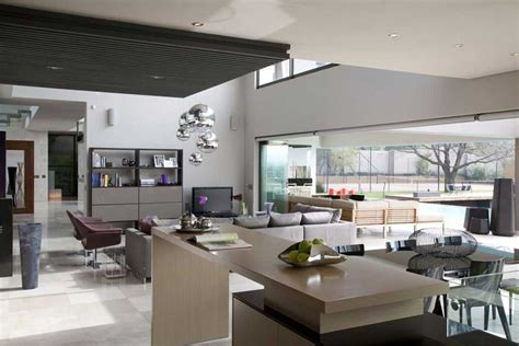 homes with modern interiors luxury home builders home renovations sydney devel