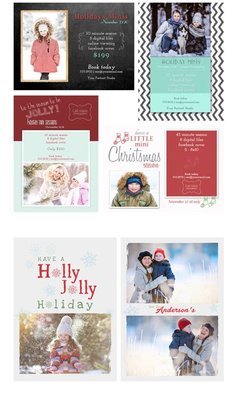 free card templates photoshop cs5 free card templates cards are compatible with