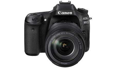 canon dslr range canon eos range 28 images canon expands mirrorless