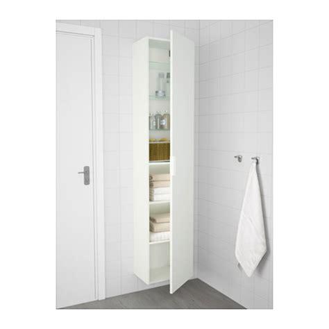 godmorgon high cabinet white 40x32x192 cm ikea