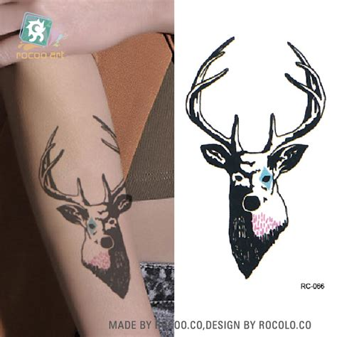 animal tattoo hoax popular animated tatoos buy cheap animated tatoos lots
