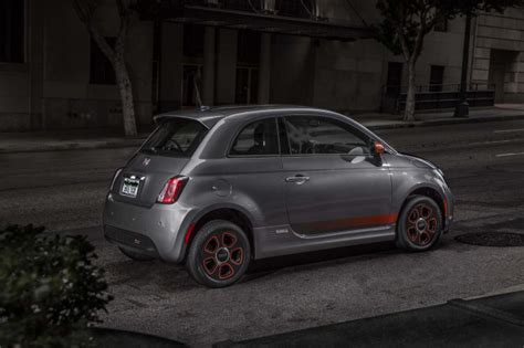 fiat  preview