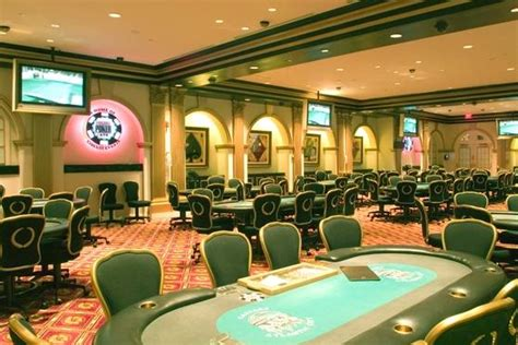 live poker room hard boiled poker live poker caesars atlantic city