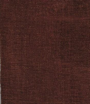 maroon upholstery fabric chet berry maroon gold upholstery fabric