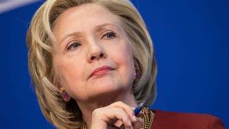 how is clinton hillary clinton enters 2016 race everyday americans need