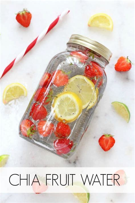 Fruit Water Detox For Energy by 17 Best Ideas About Fruit On Blueberry Fruit