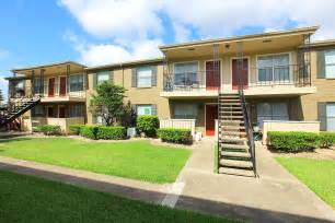 Apartment In West Houston Westchase Grand Apartments Houston Tx Rentdeals