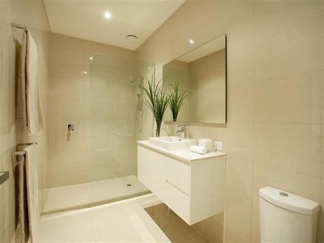 Shower Baths Australia country bathroom design with corner bath using tiles