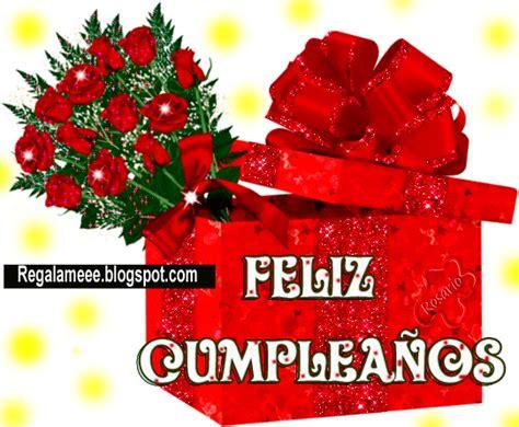 Imagenes De Feliz Cumpleaños Amiga Con Movimiento Para Facebook | hermosos mensajes de feliz cumplea 209 os muy bellos textos