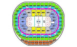 Rexall Place Floor Plan by Rexall Place Seating Charts Pictures To Pin On Pinterest