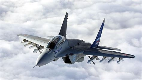 Bomber Fulcrum Space Army Navy Hos mig 35 fulcrum f mig aircraft wallpaper smemale android wallpapers for free